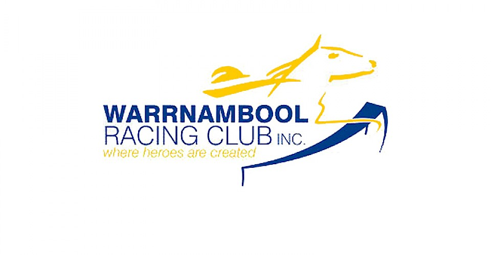 Warrnambool Races Moved