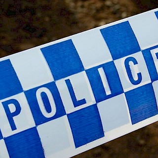 Warrnambool Stabbing
