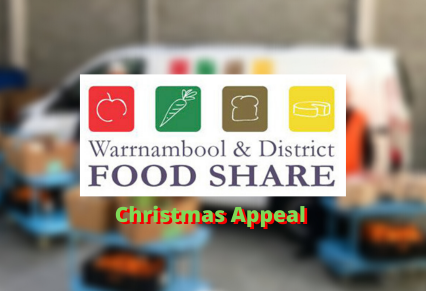 Wbool Foodshare