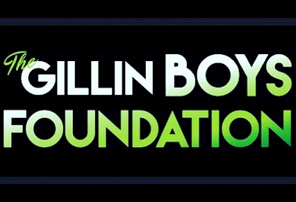 Gillan Boys Foundation